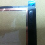 IP5-DIGITIZER-BK-10
