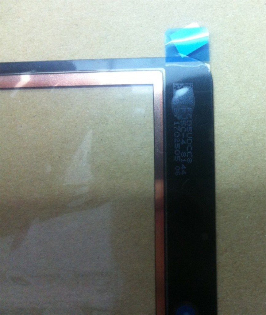 IP5-DIGITIZER-BK-10