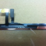 IP5-DIGITIZER-BK-6