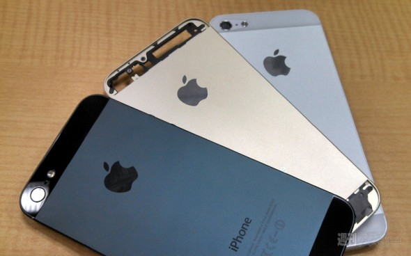iPhone-5S-Gold-2