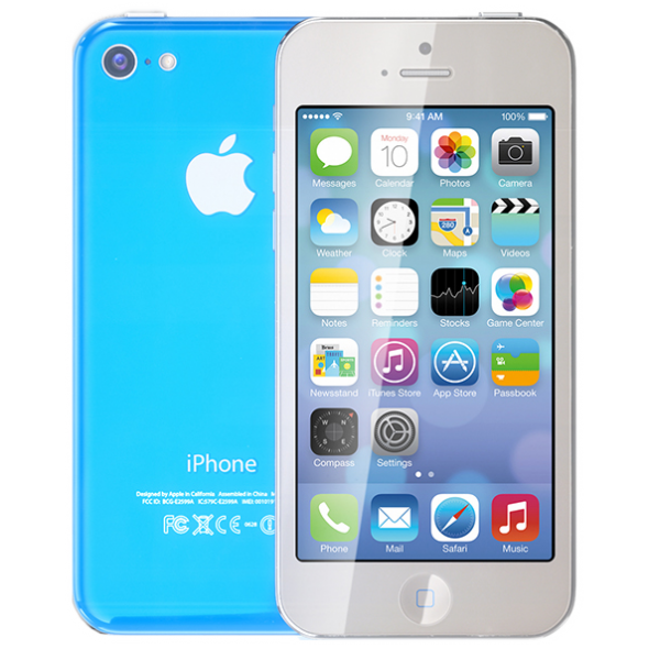 iPhone-5c-blue