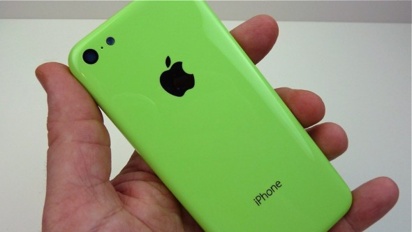 iphone-5c-green-lime-1