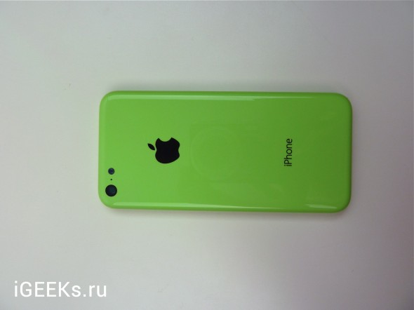 iphone-5c-green-lime-2