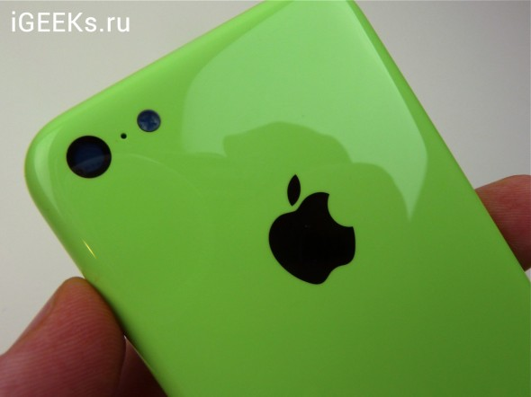 iphone-5c-green-lime-4
