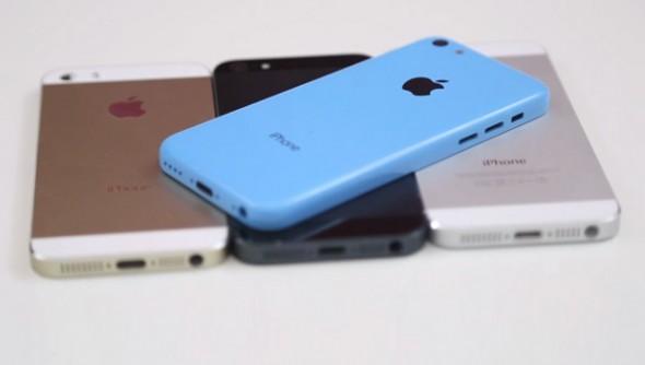 iphone-5s-5c-compared-crave