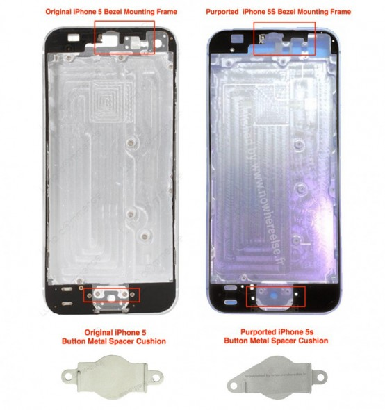 iphone-5s-frame-908x966