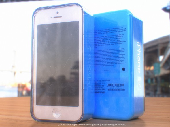 iphone5c_box_2