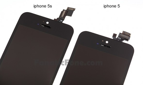 iphone5s-130806-1