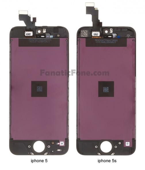 iphone5s-130806-3