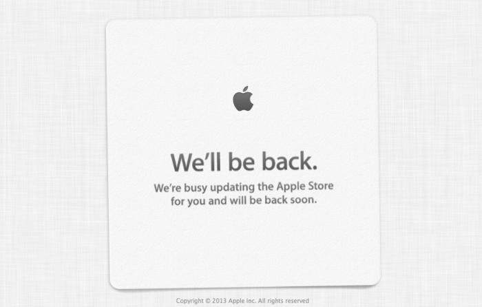 Снимок экрана 2013-09-10 в 18.00.08