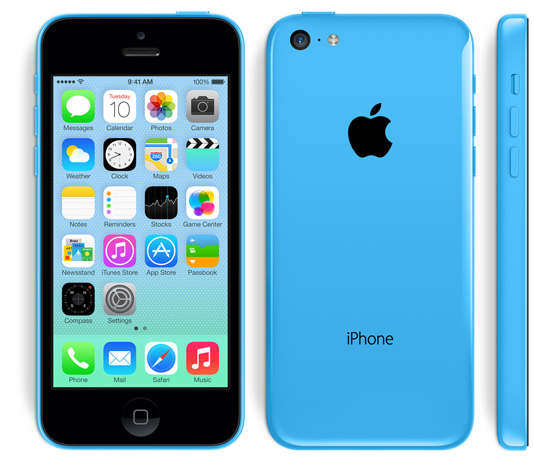 2013_iPhone_5c_blue