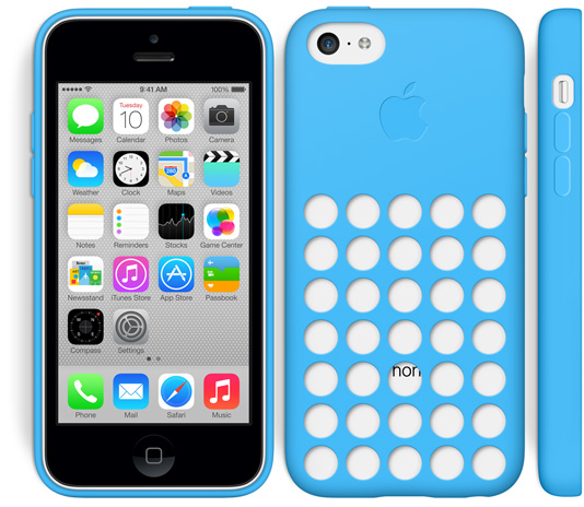 Case_iPhone_5c_blue