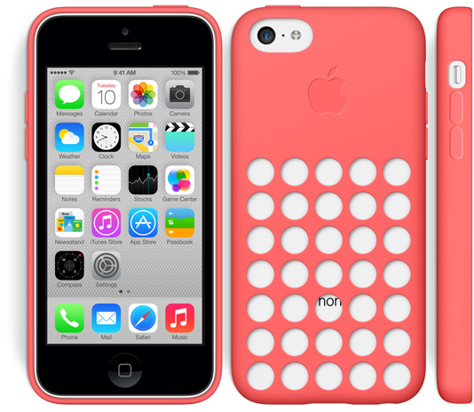 Case_iPhone_5c_pink