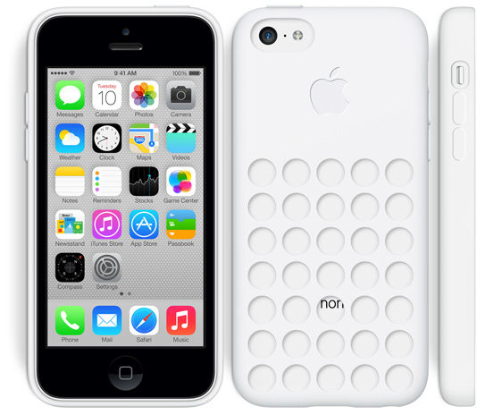 Case_iPhone_5c_white