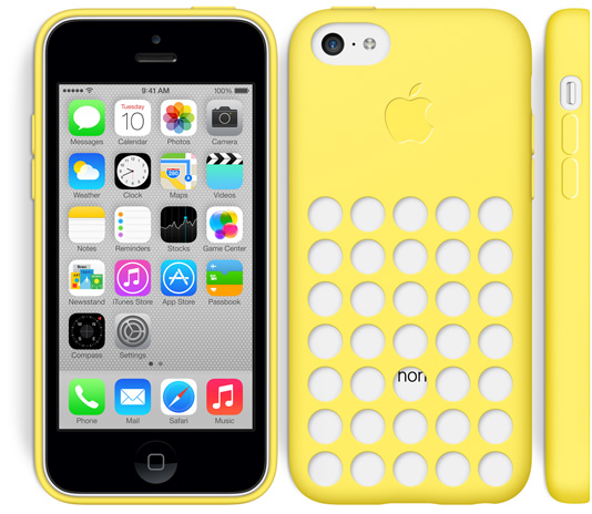 Case_iPhone_5c_yellow