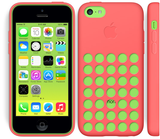 color_green_pink_mba_11