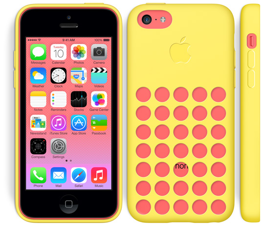 color_pink_yellow_mba_11
