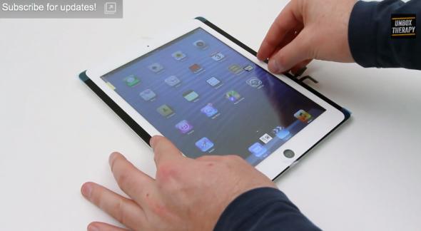 iPad-5-1