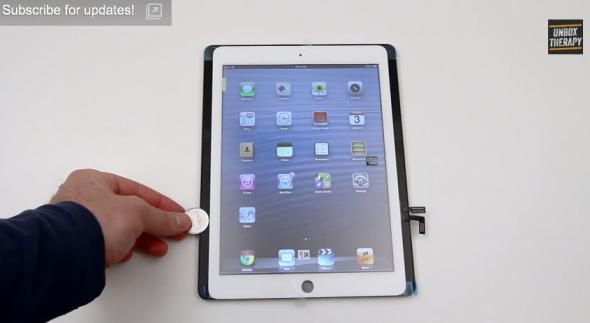 iPad-5-2