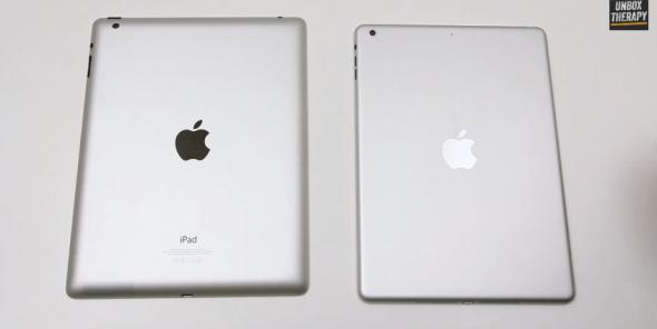 iPad-5-3