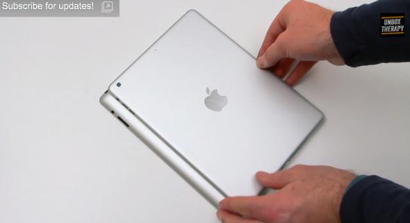 iPad-5-5