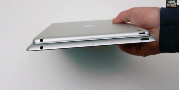 iPad-5-6