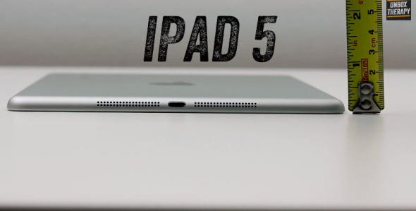 iPad-5-8