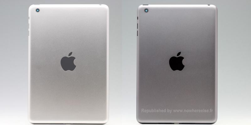 iPad-Mini-2-Gray-01