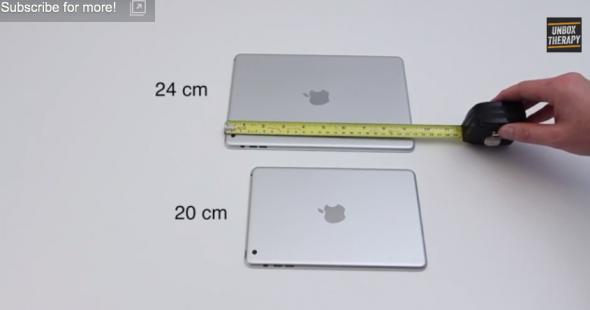 iPad-mini-2-iPad-5