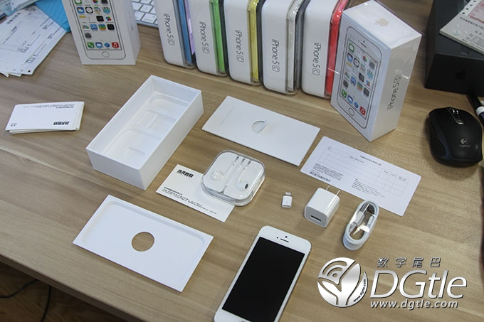 iPhone-5s-unboxing7