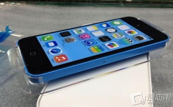 iphone-5c-9
