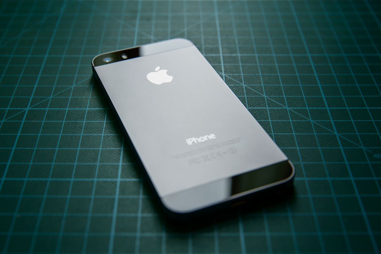 iphone-5s-rear-low-angle