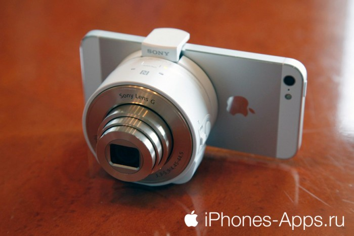 iphone-sony-qx10-qx100-9