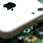 iphone5c-back-camera