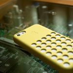 iphone5c-back-case