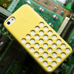 iphone5c-back-case-high-angle