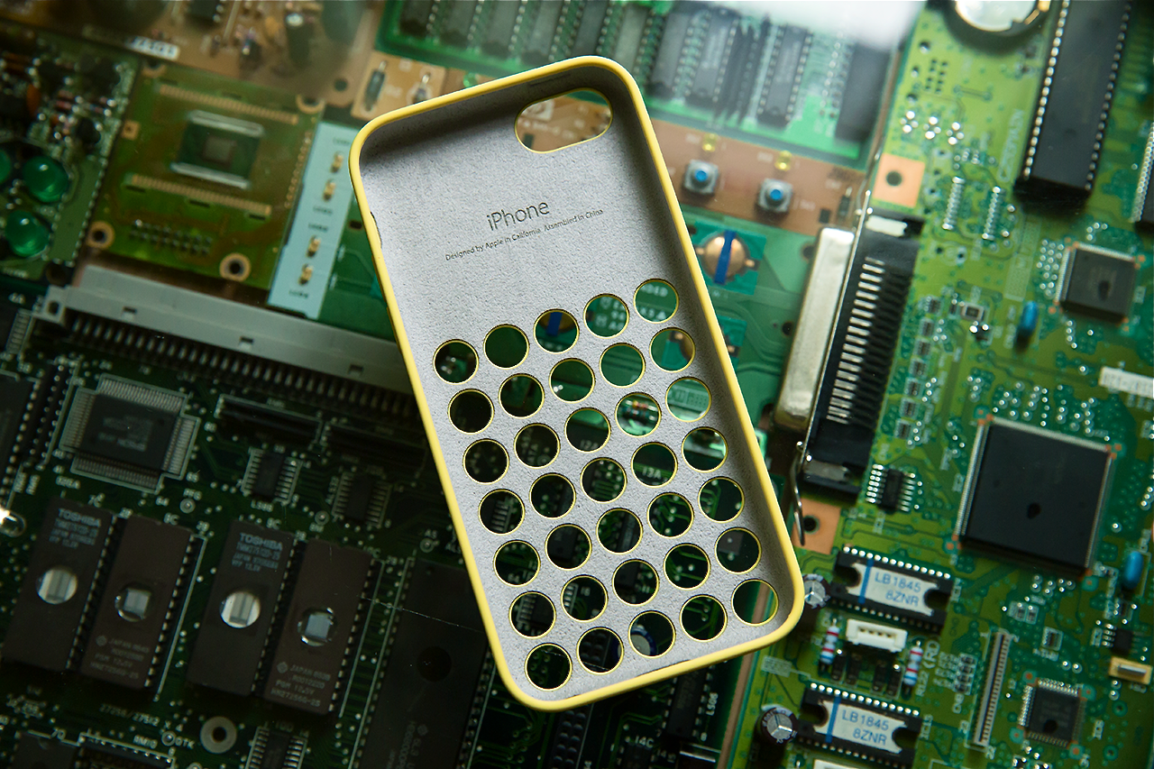 iphone5c-case-empty