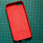 iphone5s-case-front