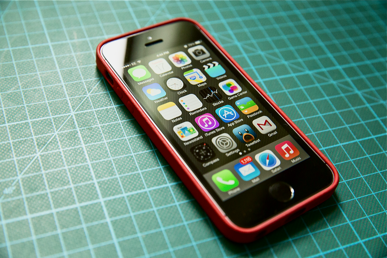 iphone5s-in-case-front