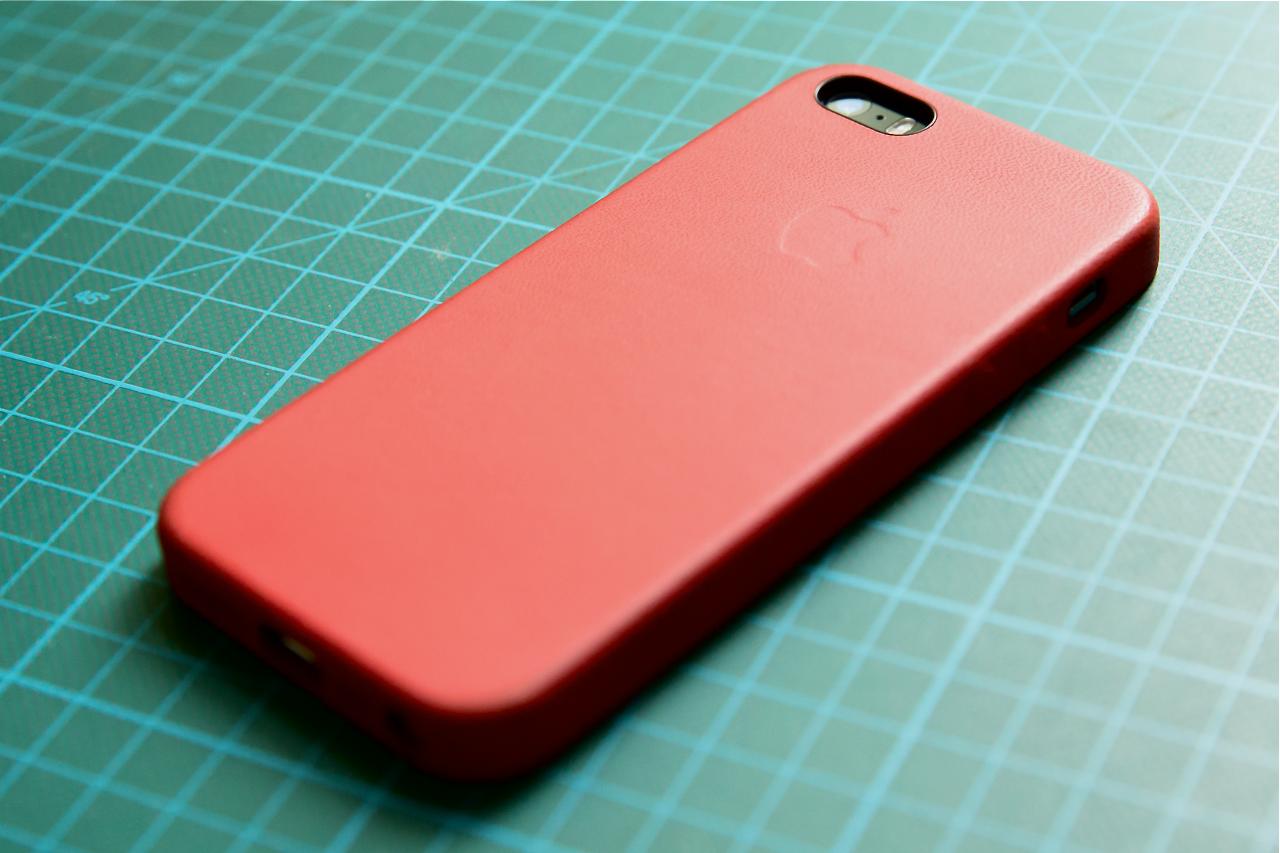 iphone5s-in-case