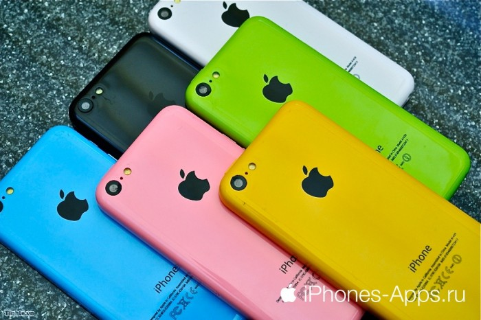 iphone_5c_dummy_color-21