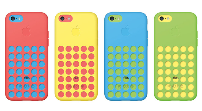 iphonebackk