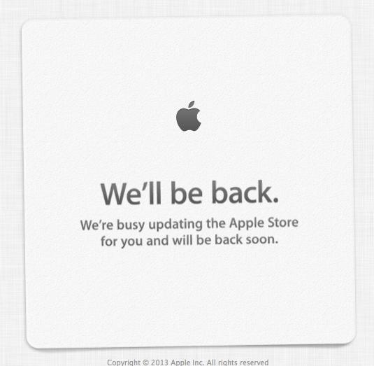 Снимок экрана 2013-10-09 в 11.02.42