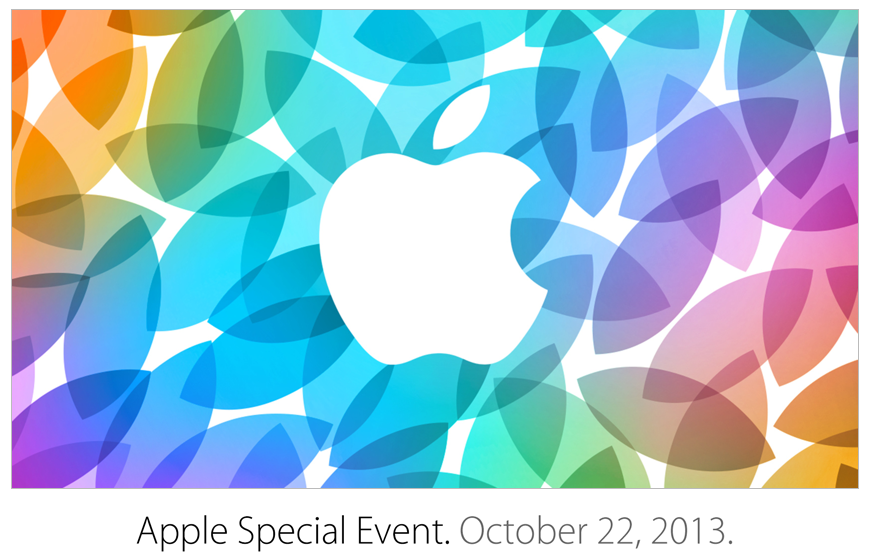 Снимок экрана 2013-10-22 в 20.45.53
