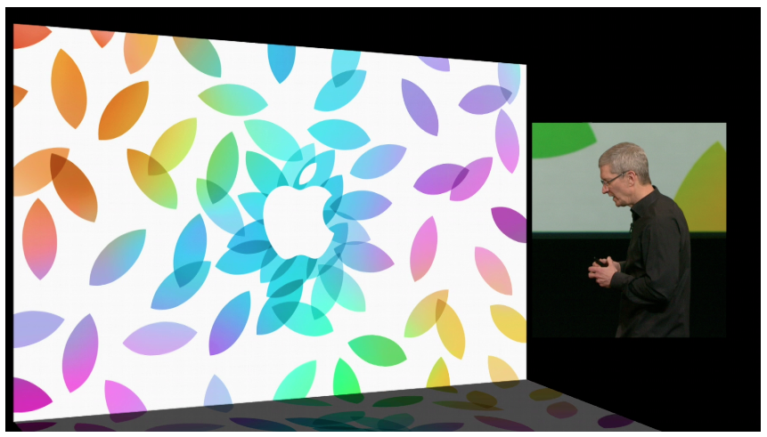 Снимок экрана 2013-10-23 в 1.51.47