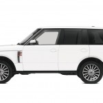 130812RD_range_rover_033_key_verge_super_wide