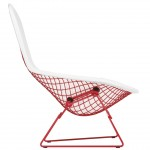 130819RD_knoll_chair_110_red_verge_super_wide
