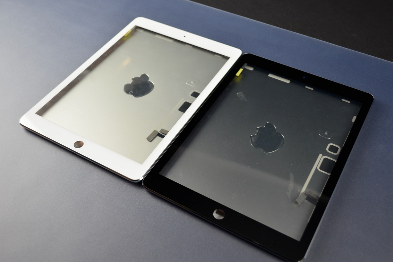Apple-iPad-5-Space-Grey-09