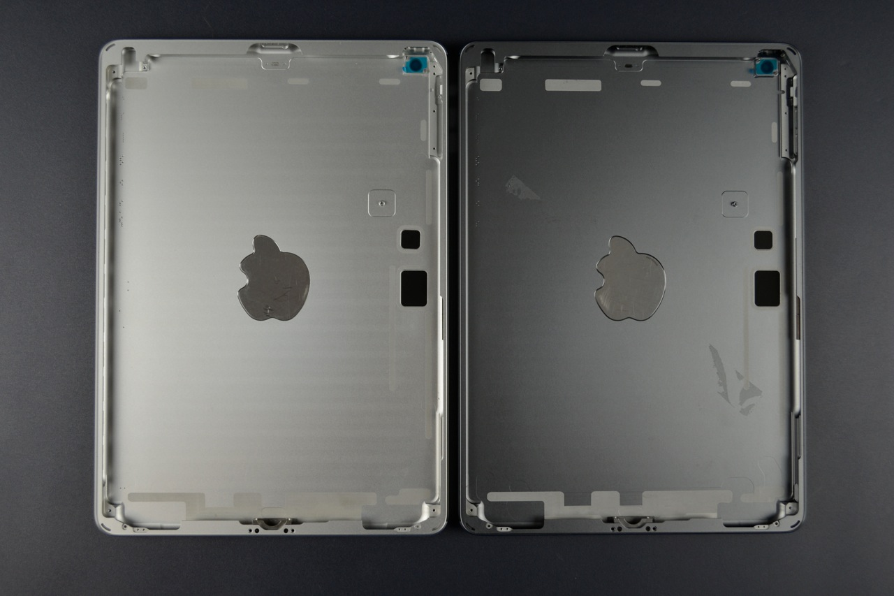 Apple-iPad-5-Space-Grey-11