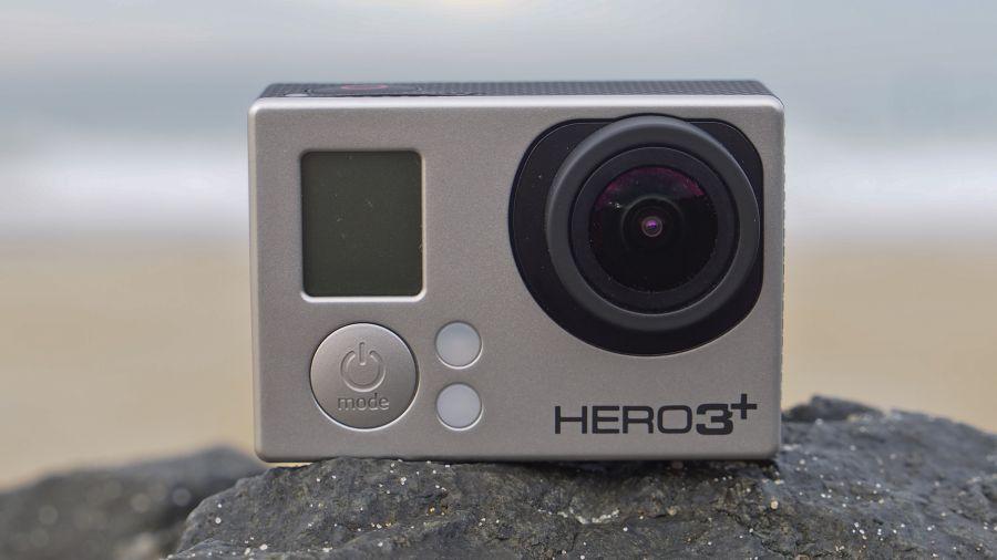 GoPro_Hero3_8-900-80